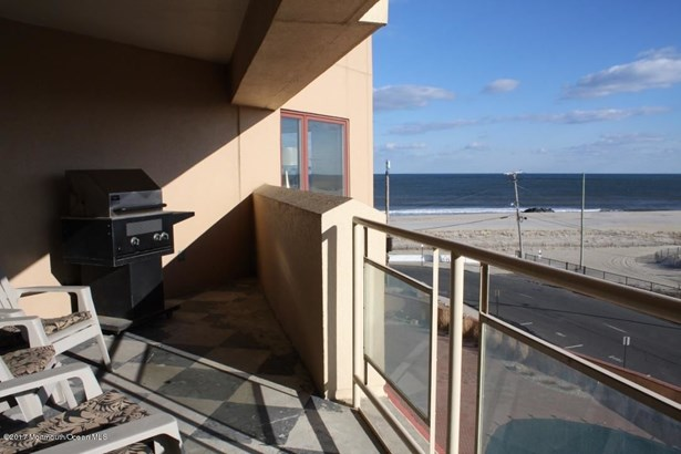 384 Ocean Avenue 4d, Long Branch, NJ - USA (photo 5)