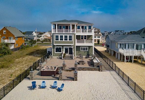 2027 Bay Boulevard, Ortley Beach, NJ - USA (photo 2)