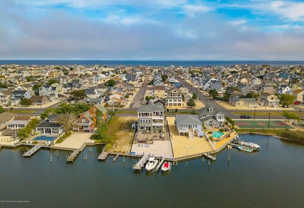 2027 Bay Boulevard, Ortley Beach, NJ - USA (photo 3)