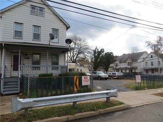 236 French Street, New Brunswick, NJ - USA (photo 1)
