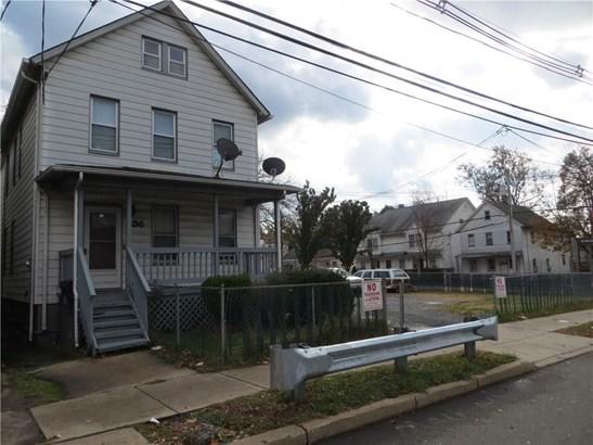 236 French Street, New Brunswick, NJ - USA (photo 2)