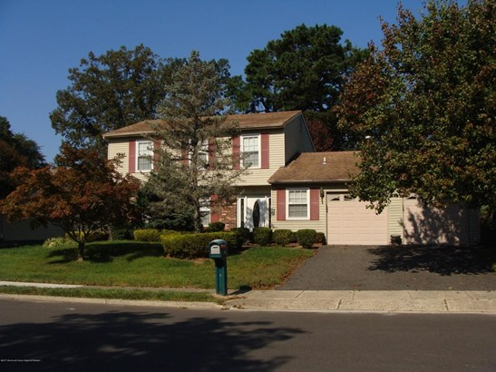 27 Markwood Drive, Howell, NJ - USA (photo 2)