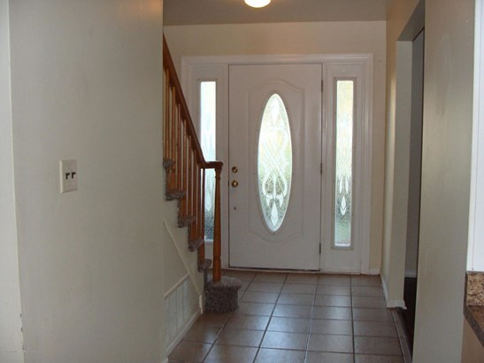 27 Markwood Drive, Howell, NJ - USA (photo 4)