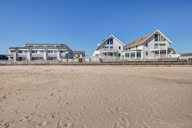 900 Ne Ocean Avenue 31, Point Pleasant Beach, NJ - USA (photo 3)