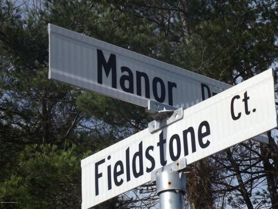 Manor Drive, Cream Ridge, NJ - USA (photo 3)