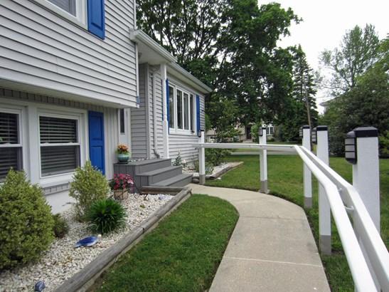 1 Pinebrook Drive, Neptune, NJ - USA (photo 2)