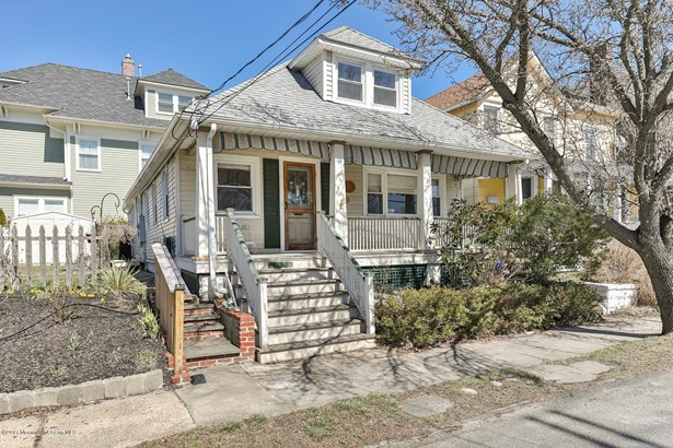 119 Stockton Avenue, Ocean Grove, NJ - USA (photo 1)