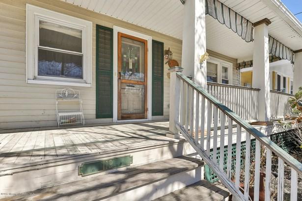 119 Stockton Avenue, Ocean Grove, NJ - USA (photo 2)