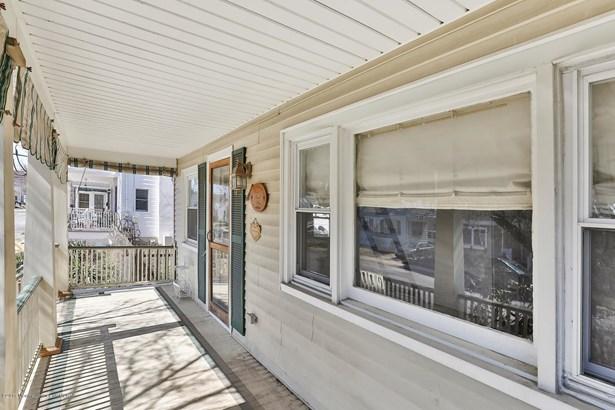 119 Stockton Avenue, Ocean Grove, NJ - USA (photo 3)