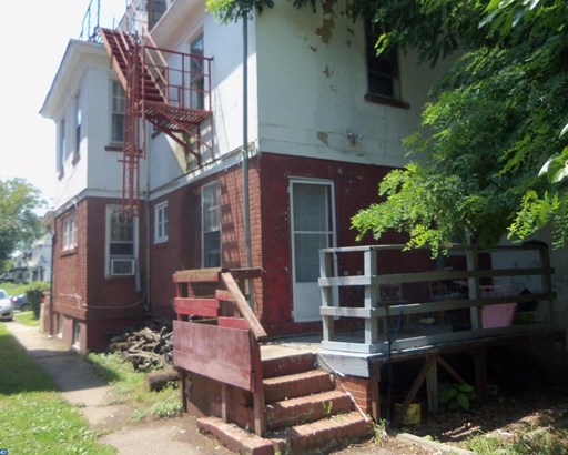 1420 W State Street, Trenton, NJ - USA (photo 2)