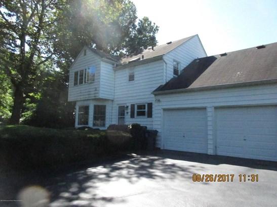 28 Dogwood Lane, Fair Haven, NJ - USA (photo 3)