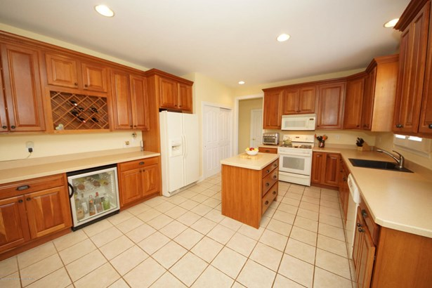 17 Clearwater Drive, Allentown, NJ - USA (photo 4)