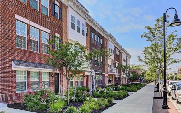 600 Grand Avenue 7c, Asbury Park, NJ - USA (photo 4)