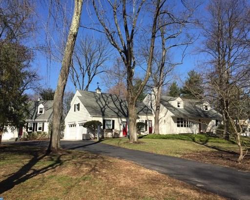 1 Tall Timbers Drive, Lawrenceville, NJ - USA (photo 1)