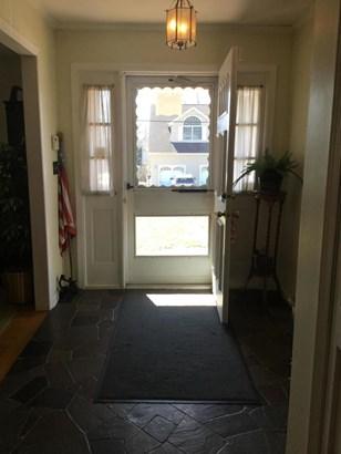 142 Wesley Avenue, Atlantic Highlands, NJ - USA (photo 2)