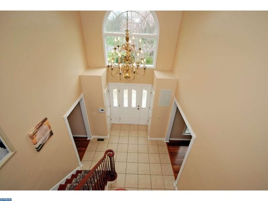 18 Steeple Chase Road, Millstone, NJ - USA (photo 3)