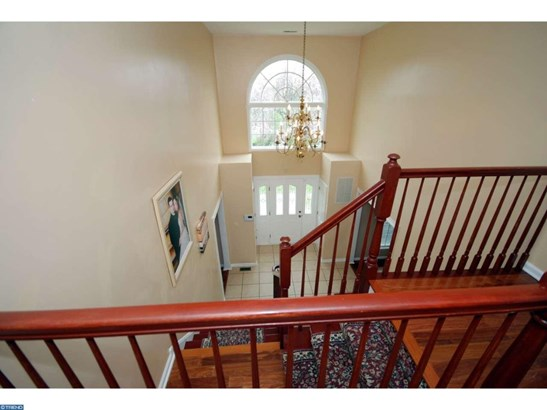18 Steeple Chase Road, Millstone, NJ - USA (photo 4)