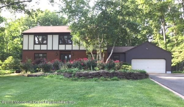 9 Bayhill Road, Middletown, NJ - USA (photo 2)