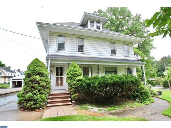 762 Lawrence Road, Lawrenceville, NJ - USA (photo 1)
