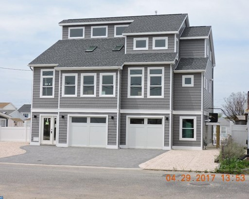 52 Claudia Lane, Manahawkin, NJ - USA (photo 2)