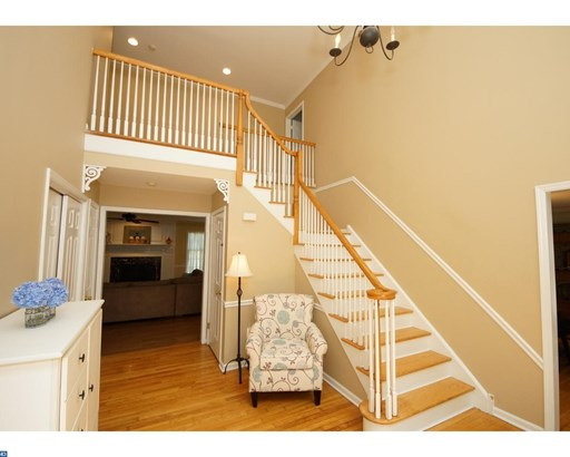 12 Coventry Lane, Hopewell, NJ - USA (photo 3)