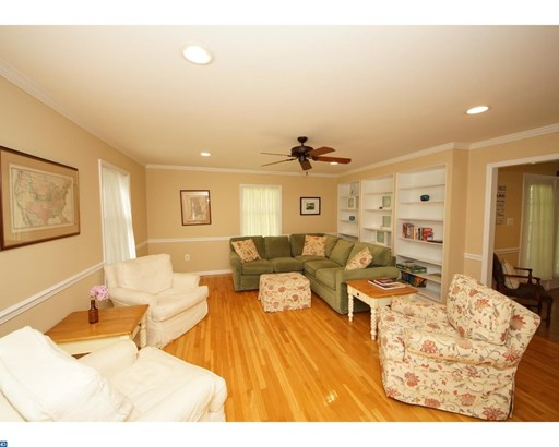 12 Coventry Lane, Hopewell, NJ - USA (photo 4)