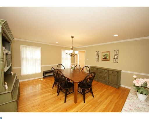 12 Coventry Lane, Hopewell, NJ - USA (photo 5)