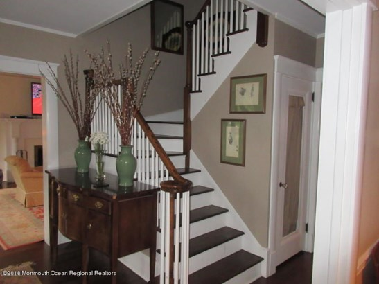 2 Alston Court, Red Bank, NJ - USA (photo 2)