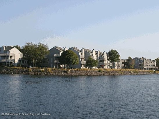 223 Schooner Circle, Neptune, NJ - USA (photo 1)