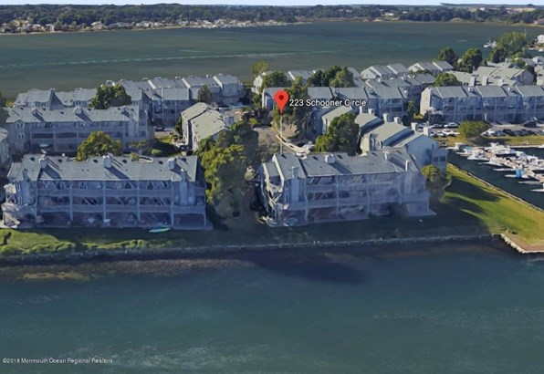 223 Schooner Circle, Neptune, NJ - USA (photo 2)
