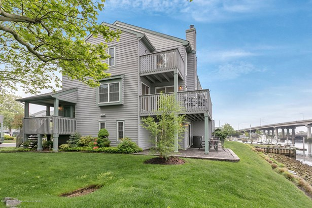 223 Schooner Circle, Neptune, NJ - USA (photo 4)