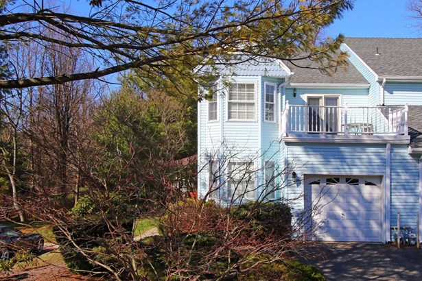 11 Colonial Square, Middletown, NJ - USA (photo 1)