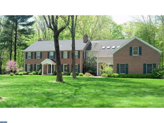 230 Brookstone Drive, Princeton, NJ - USA (photo 1)