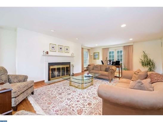 230 Brookstone Drive, Princeton, NJ - USA (photo 3)