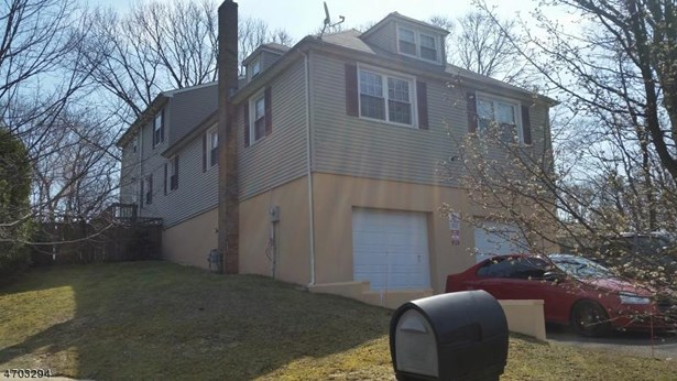 28 E Marston Ave, Hazlet, NJ - USA (photo 1)