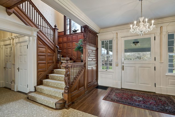 55 Rumson Road, Rumson, NJ - USA (photo 2)
