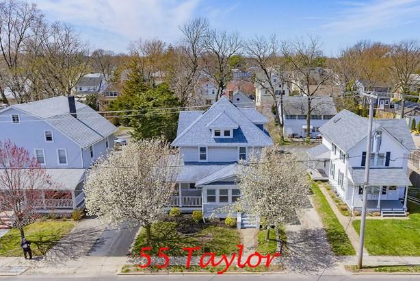 55 Taylor , Manasquan, NJ - USA (photo 1)