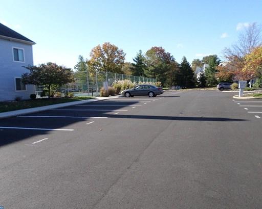 2301 Aspen Drive, Plainsboro, NJ - USA (photo 1)