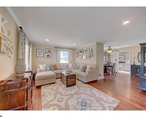 88 Columbia Avenue, Hopewell, NJ - USA (photo 2)