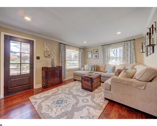 88 Columbia Avenue, Hopewell, NJ - USA (photo 3)