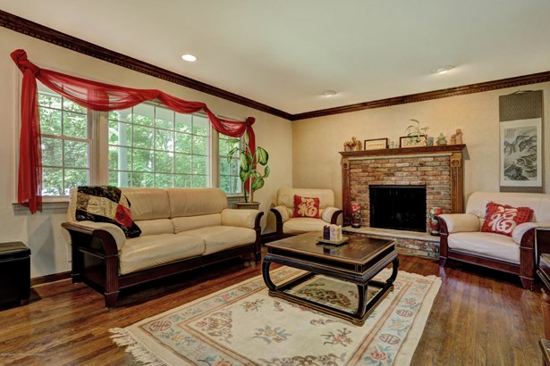 30 Murfield Drive, Lincroft, NJ - USA (photo 4)