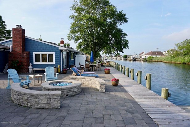 1724 Key West Road, Forked River, NJ - USA (photo 1)