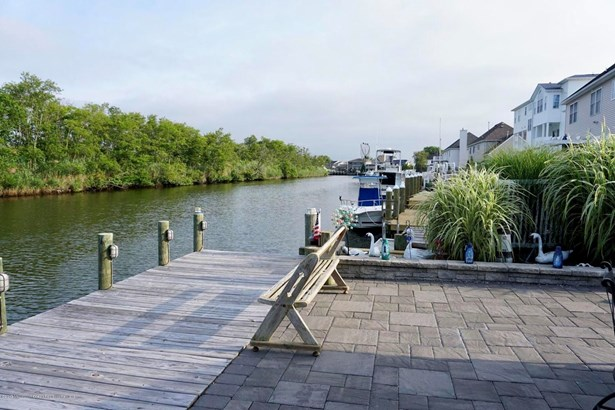 1724 Key West Road, Forked River, NJ - USA (photo 3)