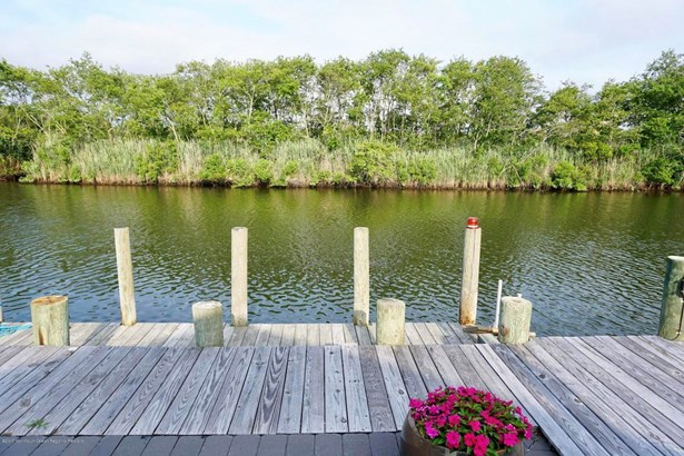 1724 Key West Road, Forked River, NJ - USA (photo 4)