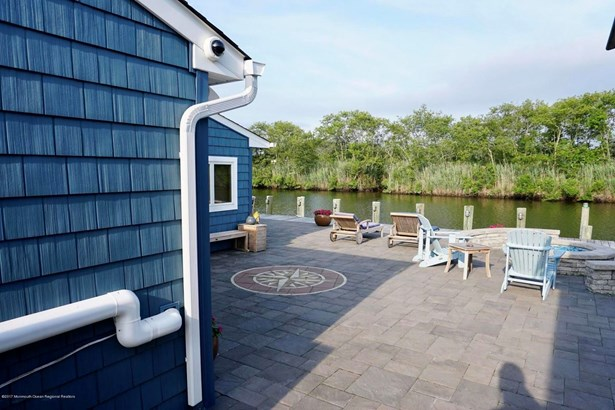 1724 Key West Road, Forked River, NJ - USA (photo 5)