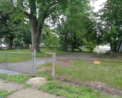 97 Longwood Drive, Hamilton, NJ - USA (photo 1)