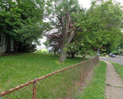 97 Longwood Drive, Hamilton, NJ - USA (photo 2)