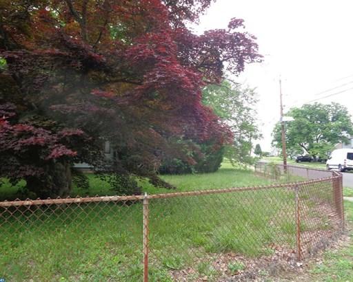 97 Longwood Drive, Hamilton, NJ - USA (photo 4)
