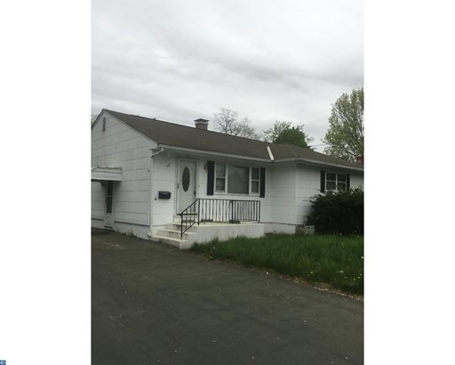 64 Sherbrooke Road, Ewing Twp, NJ - USA (photo 4)