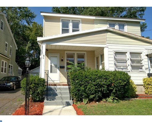 473 Lynwood Avenue, Hamilton, NJ - USA (photo 2)